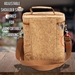 Beer Bag Cork - 4050-CR