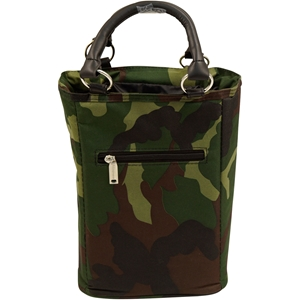 Bitchin Beer Bag Camo