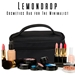 Lemondrop Black Birmingham - 7528-BK